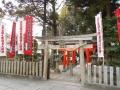 180225孫太郎稲荷神社