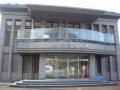 180203水平社博物館