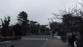 180128豊国神社へ