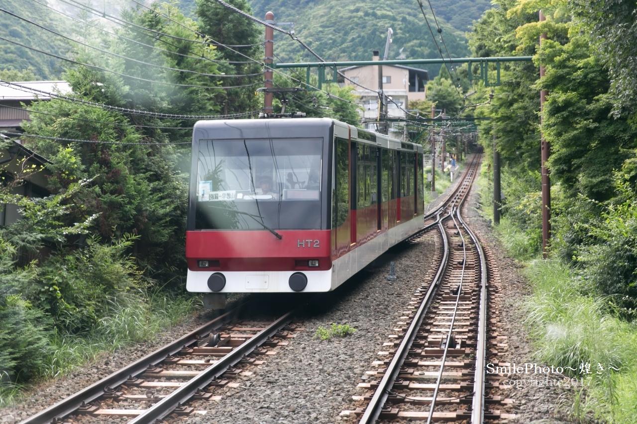 9T4A2034.jpg