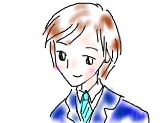 snap_bajiko_201711118597.jpg