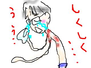 snap_bajiko_201814175328.jpg