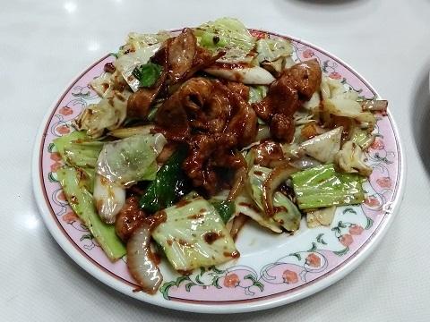 food-046.jpg