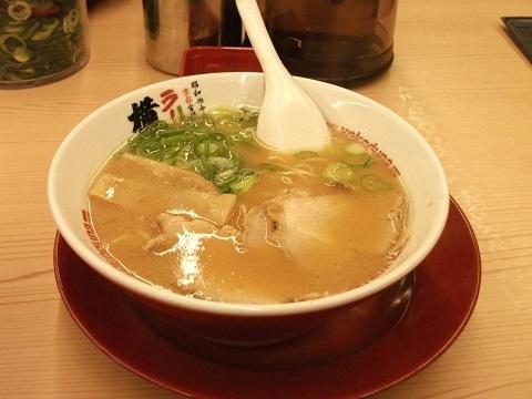 food-048.jpg