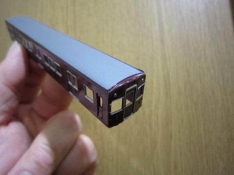 hk-N5100-41.jpg