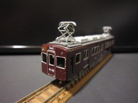 hk-N5100-43.jpg
