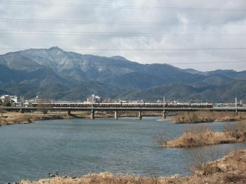 hk-katsuragawa3.jpg