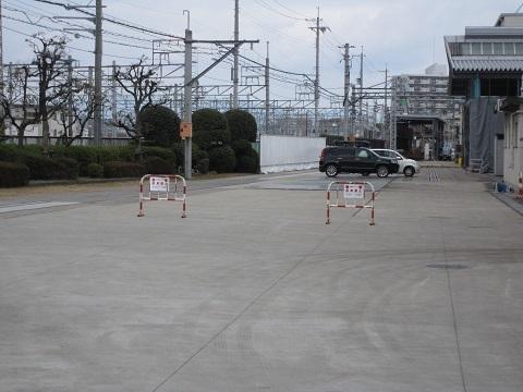 hk-syojyaku-87.jpg