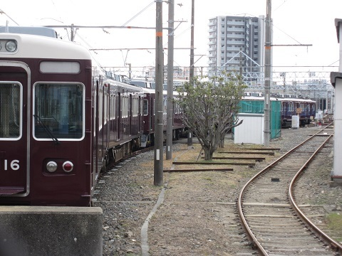 hk-syojyaku-88.jpg