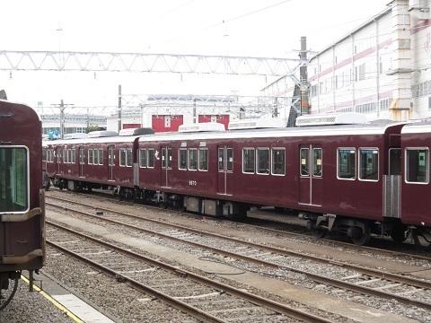 hk-syojyaku-89.jpg