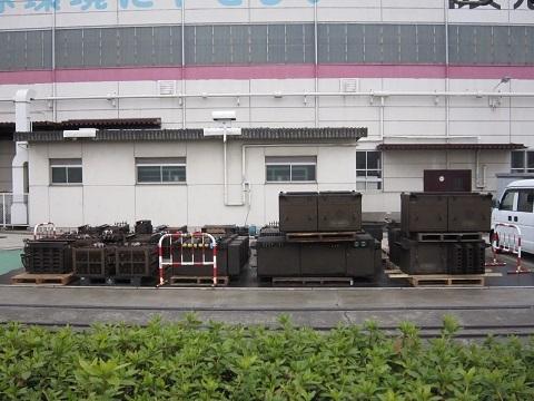 hk-syojyaku-91.jpg