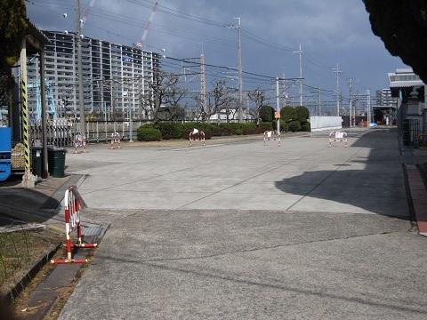 hk-syojyaku-94.jpg