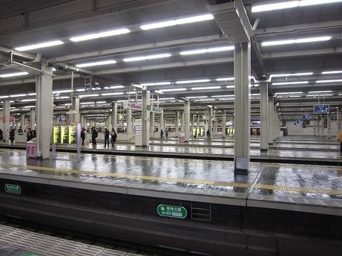 hk-umeda-15.jpg