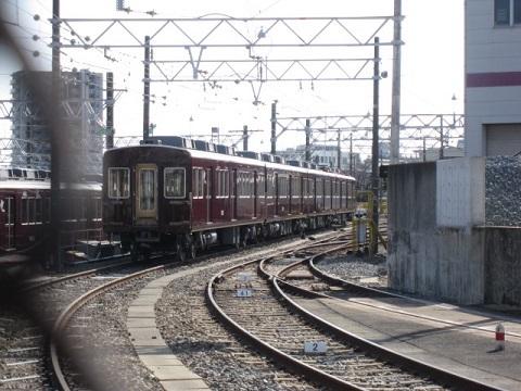 hk8301-15.jpg