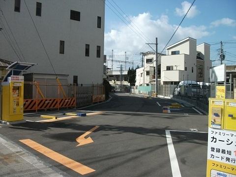 hn-uemachi-2.jpg