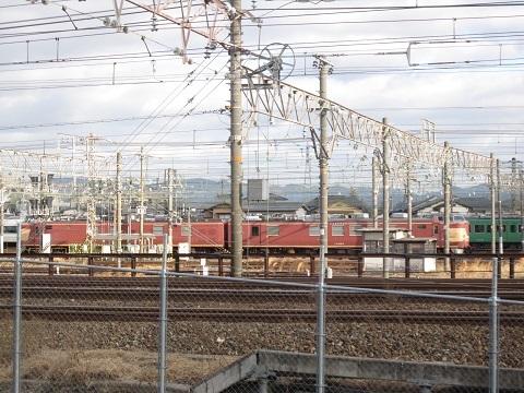 jrw-muko12.jpg