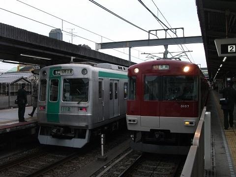 kt3200-ky10-5.jpg