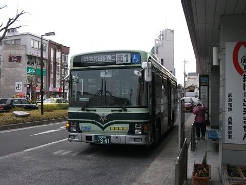 kybus-941-1.jpg
