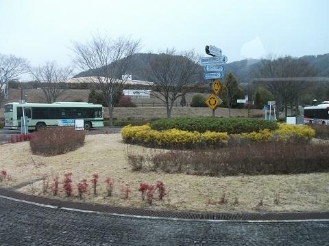 kybus-katsurazaka-2.jpg