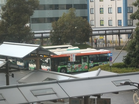 narakotsu-bus-2.jpg