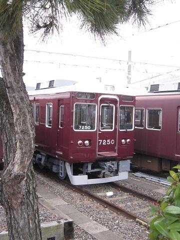 ns7250-8.jpg