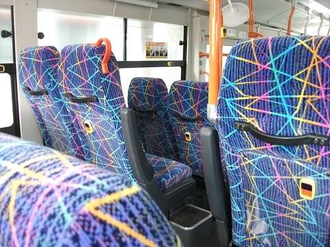 oth-bus-14.jpg