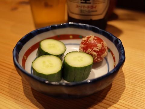 fujitsubo05.jpg