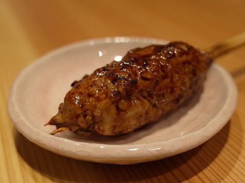 fujitsubo15.jpg