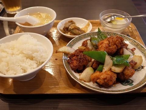 hyakusai04.jpg