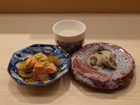 newyearsugita11.jpg