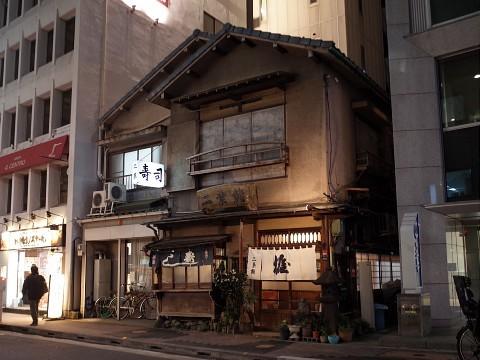 oyasumi201806.jpg