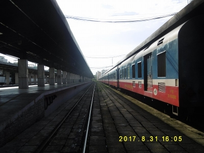 P1090013.jpg