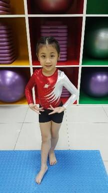 Milky Gymnastic (3)