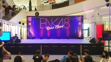 BNK48 (1)