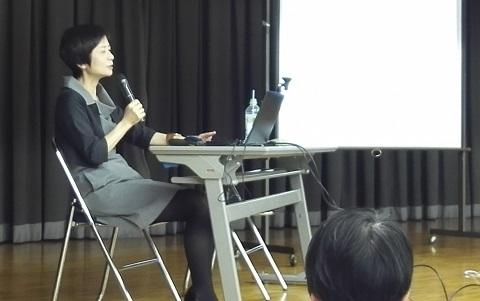 20171216_応援団1