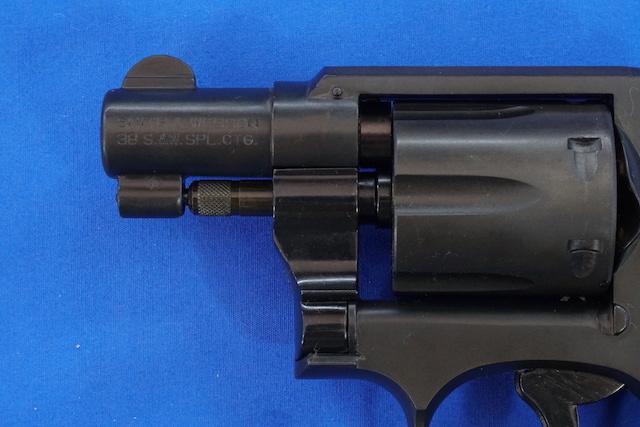 M10 2インチ3