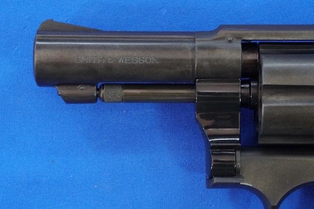 M10 3インチ3