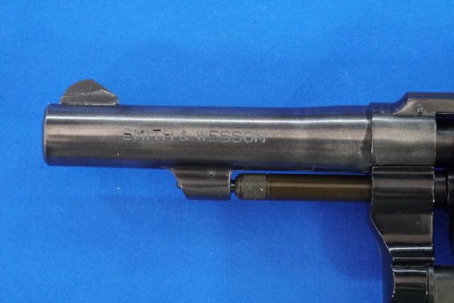 M10 4インチ