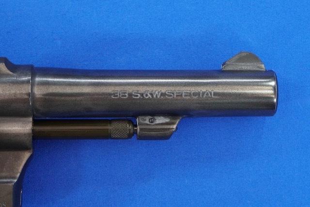 M10 4インチ2