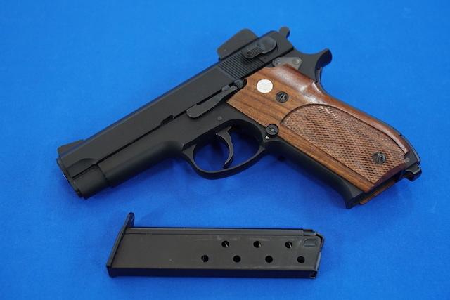 MGC M439ー1