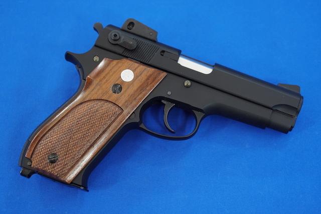 MGC M439ー2