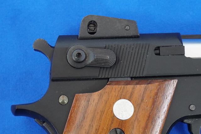 MGC M439ー3