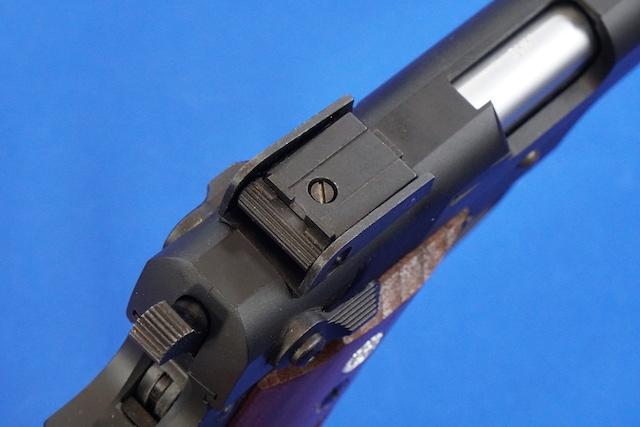 MGC M439ー6