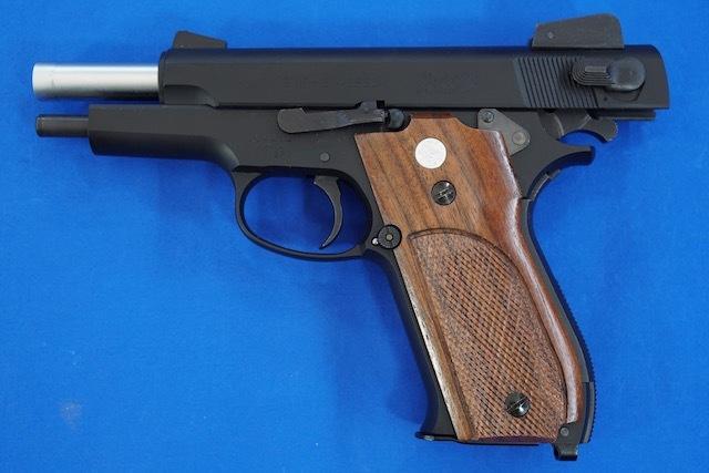 MGC M439ー4