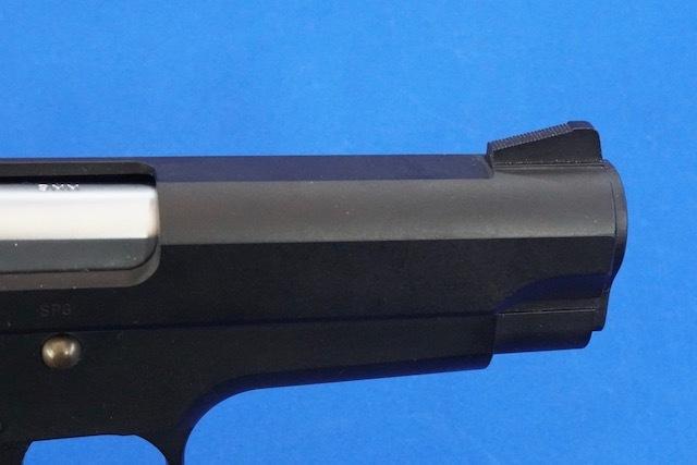 MGC M439ー8
