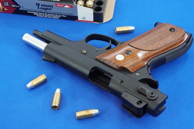 MGC M439ー5