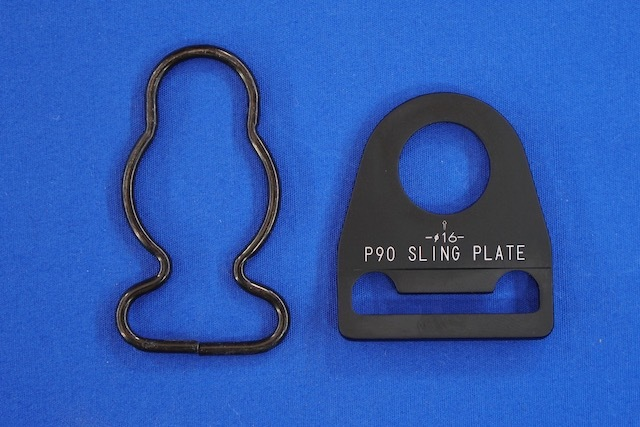 p90スリング