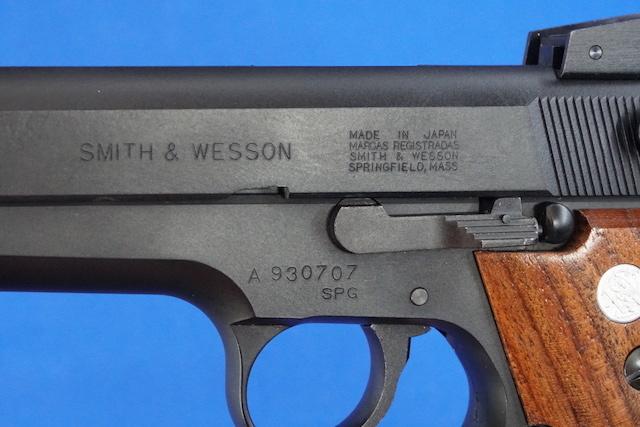 MGC M439ー9