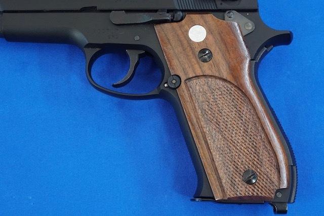 MGC M439ー10