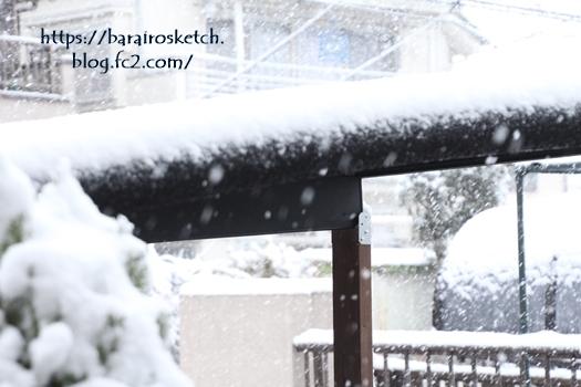 雪201801-13